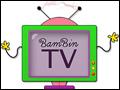 Bambin TV - La Web TV des enfants