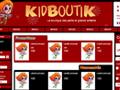 Kidboutik