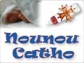 Nounou Catho | Le site de garde d'enfants des familles catholiques