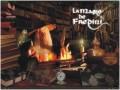 Spectacle de magie médiévale : Fredini le magicien