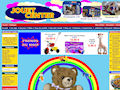 Jouet Center le site de vente de jouets et de jeux