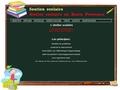 Soutien scolaire en provence ou en ligne