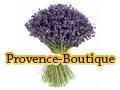 Provence-boutique-jupes provençales