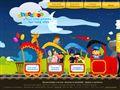 ChooChooGames.fr - Jeux éducatifs en ligne