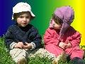 Vêtements neufs et occasion pour enfants de la naissance à 12 ans.