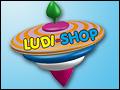 Ludi-Shop - Boutique éducative et ludique